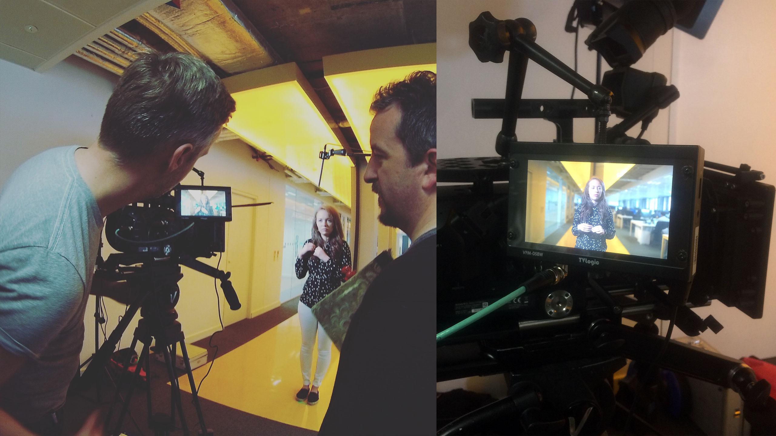 3d_filming