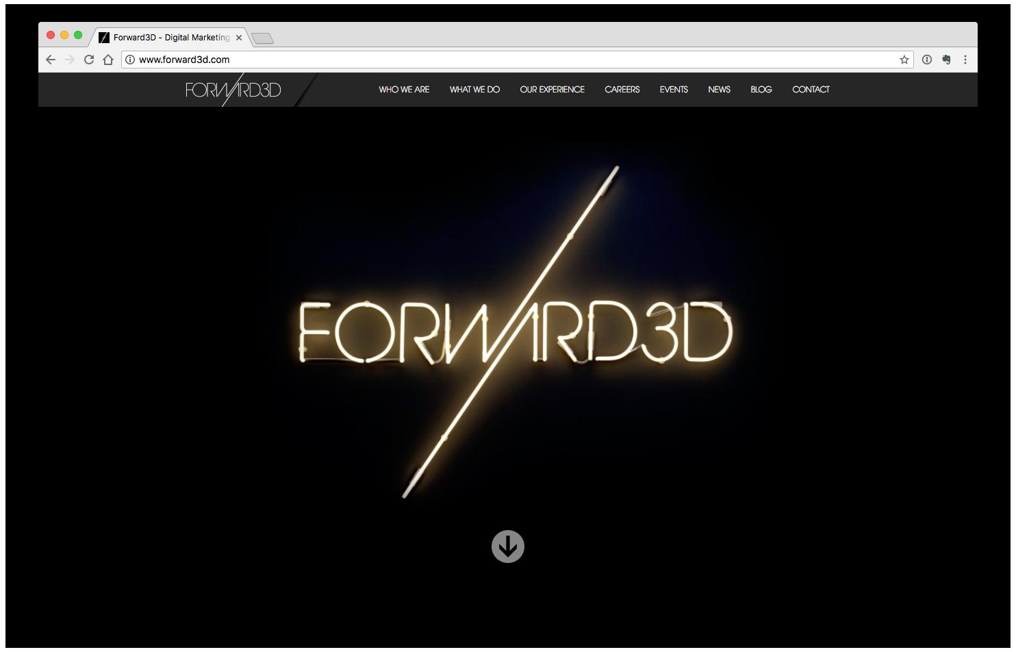 3d_homepage