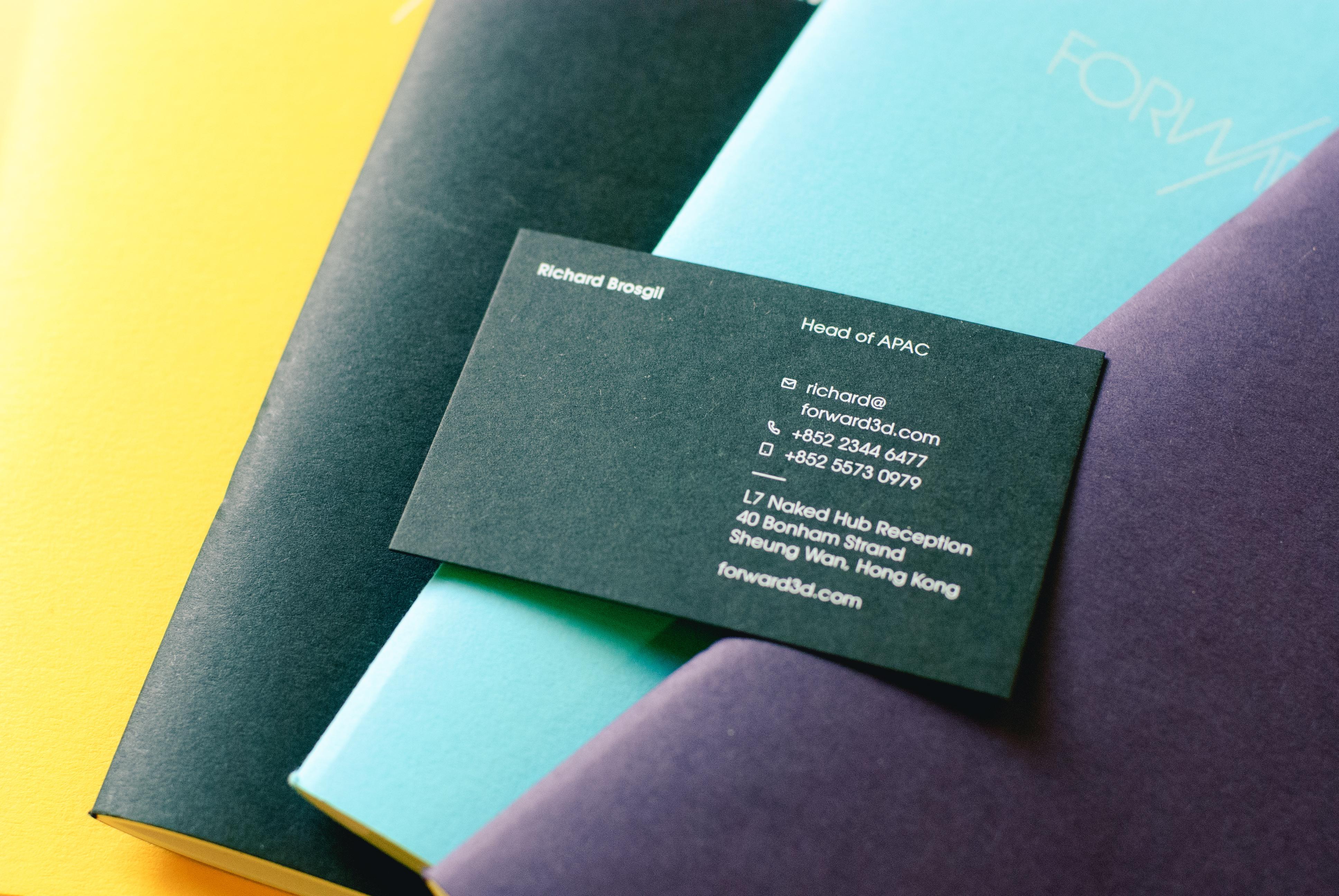 3d_printed‑3