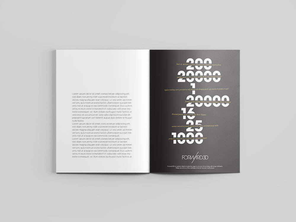 Letter-Magazine-Mockup—Free-Version-charity