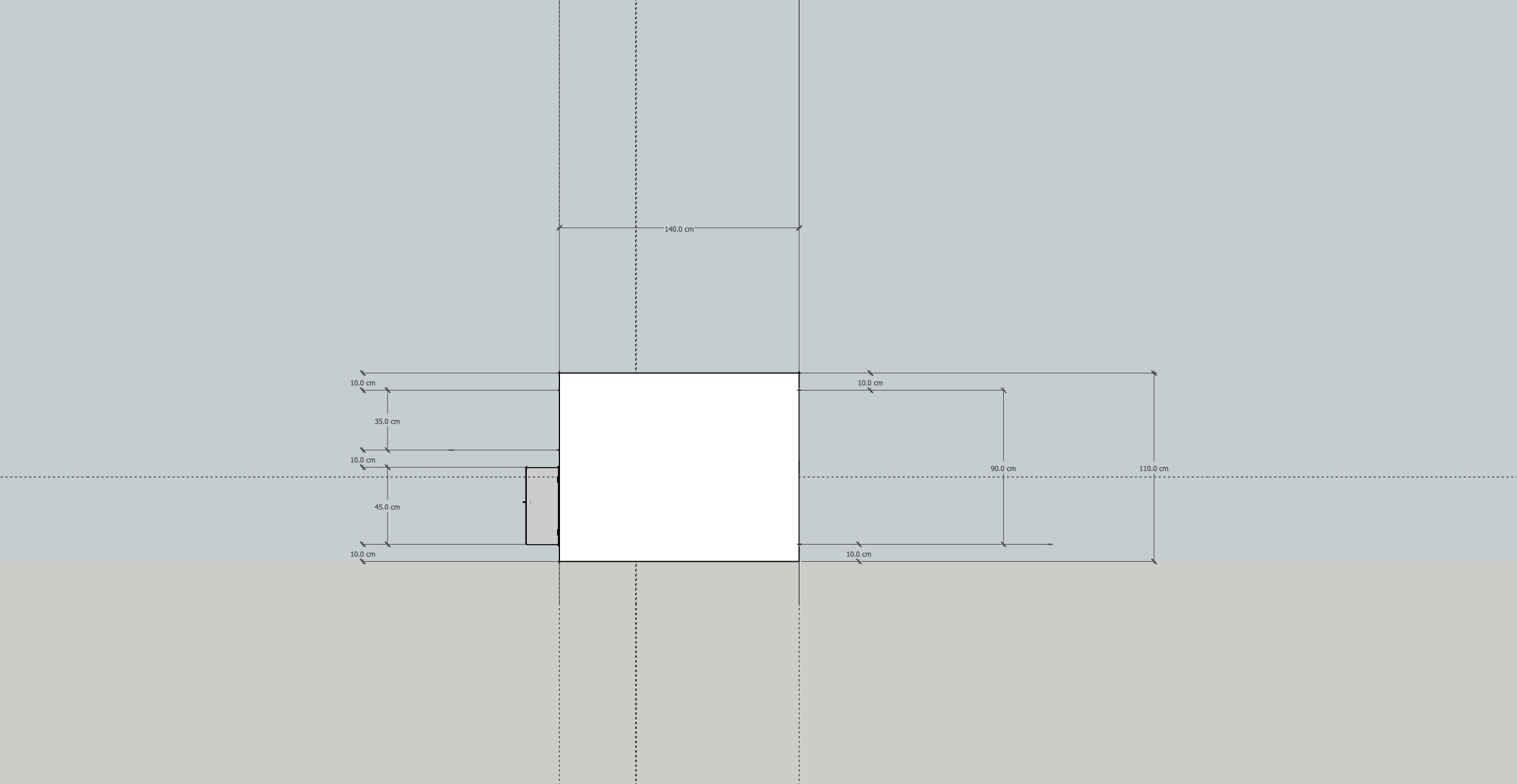 bar_desk_side_2d_projection