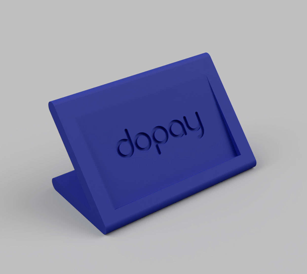 card_holder_render