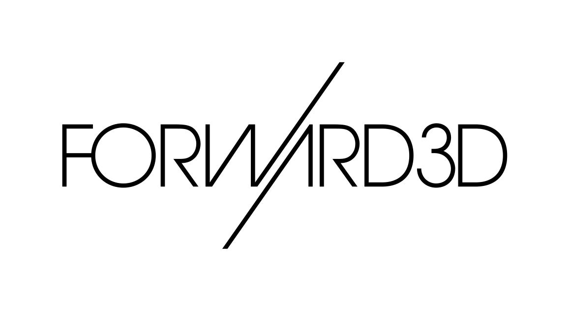 f3d_new