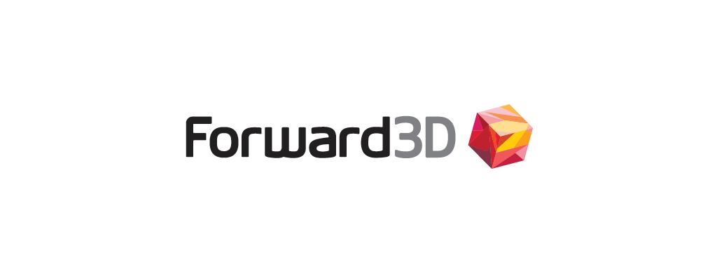f3d_old_logo