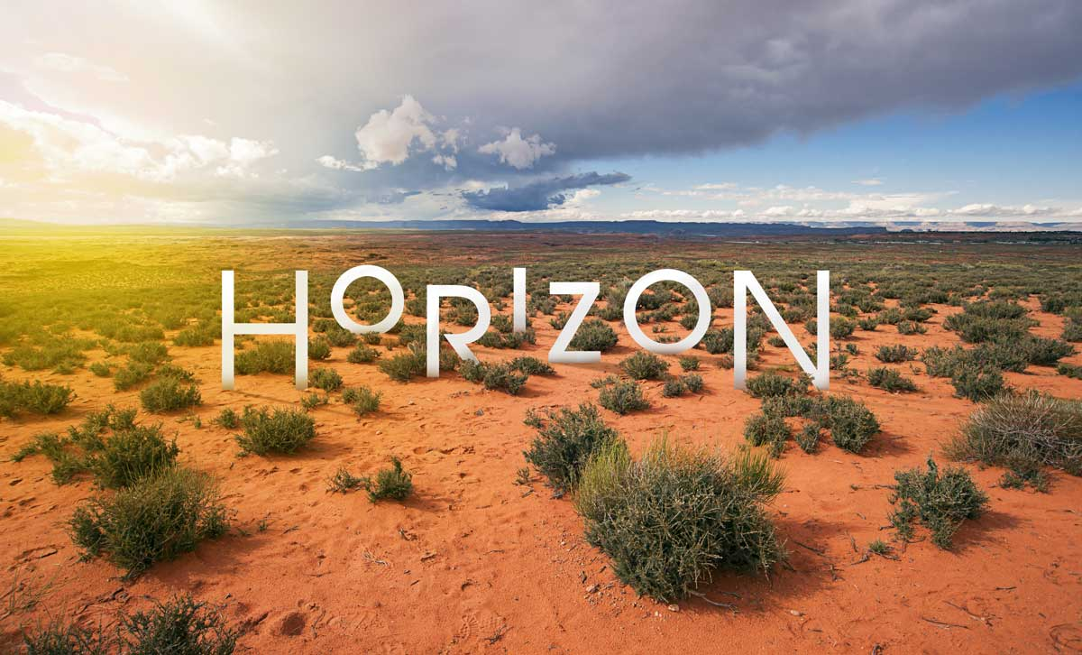 horizon_ps