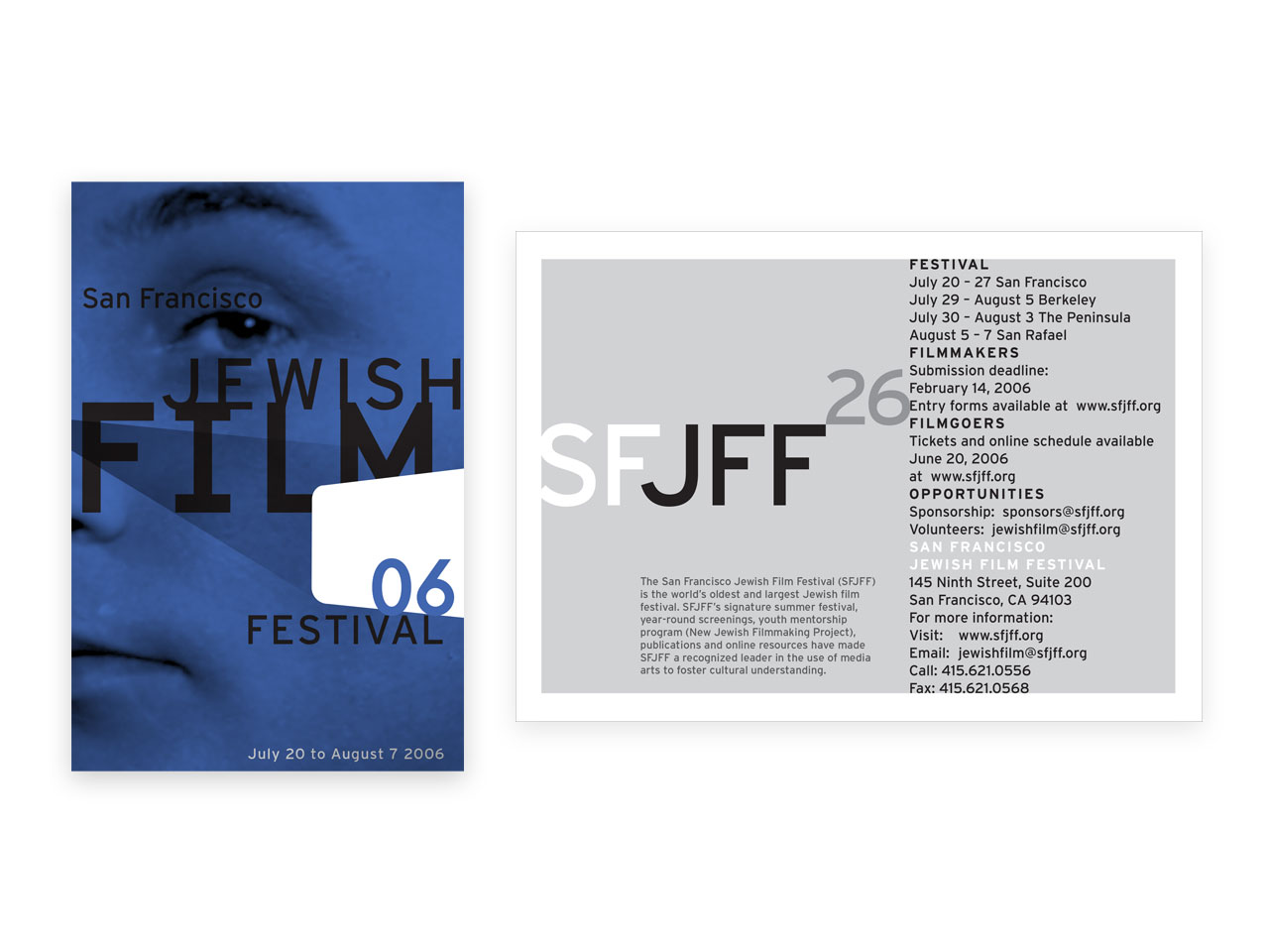 jff_ten_01