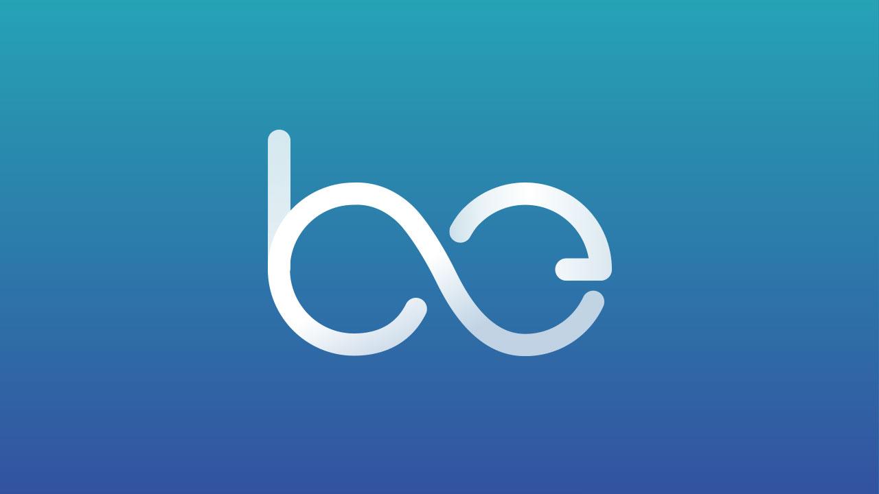 BeMyEye Mobile App