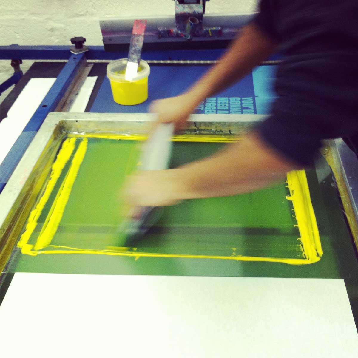 xmas_card_printing